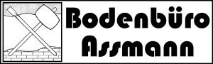 assmann_logo_raster